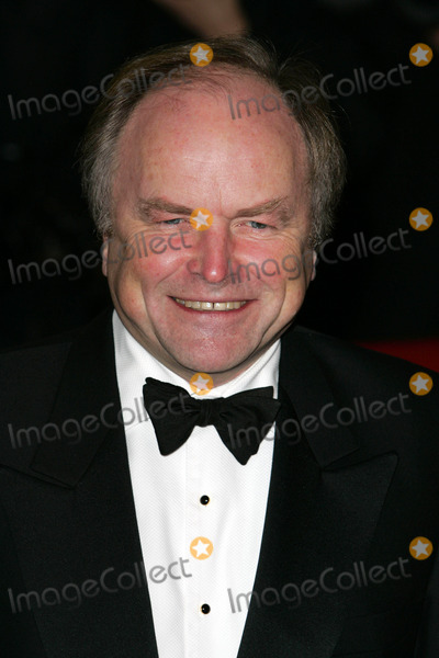 Clive Anderson Photo - Clive Anderson Comedy Writer and Tv Presenter 2008 British Comedy Awards at the London Studios, London Photo by Neil Tingle-allstar-Globe Photos, Inc.