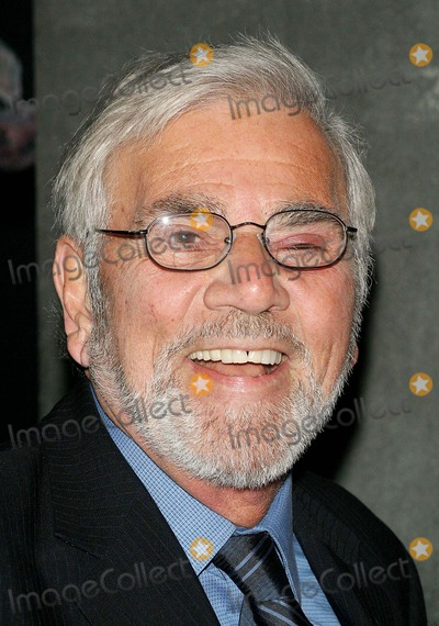 "Alex Rocco, John B Photo - ""Find ME Guilty"" NYC Premiere Sony Lincoln Square-nyc 03/14/06 Alex Rocco Photo by: John B. Zissel-ipol-Globe Photos, Inc 2006"
