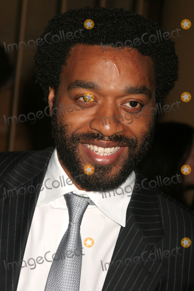 "Chiwetel Ejiofor Photo - ""Red Belt"" Los Angeles Special Screening the Egyptian Theatre, Hollywood, CA 04/07/08 Chiwetel Ejiofor Photo: Clinton H. Wallace-photomundo-Globe Photos Inc"