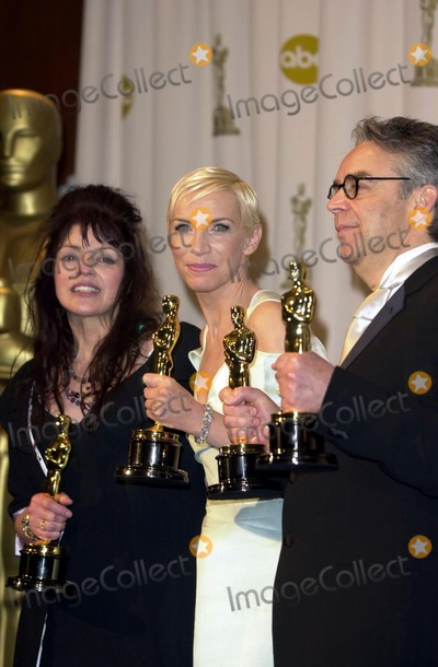 Photos and Pictures - 76TH ANNUAL ACADEMY AWARDS K35877MG