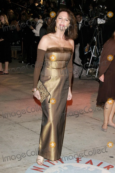Jacqueline Bisset Photo - Jacqueline Bisset Actress Vanity Fair Party 2006 Mortons, West Hollywood, Los Angeles, USA 05-mar-06 Laq66240 K47133 03-05-2006 Photo by Allstar-Globe Photos, Inc.