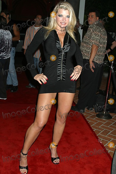 Vicky vette has the hottest tits around and shes - 5 4
