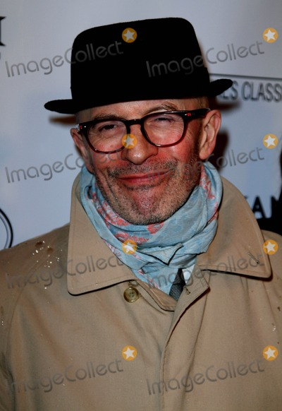 Jacques Audiard Photo - Jacques Audiard Director attends the Red Carpet Arrivals For the Sony Pictures Classic Oscar Party 2010, at IL Cielo, in Los Angeles. 03-06-2010 Photo by Dave Gadd-allstar-Globe Photos, Inc. 2010