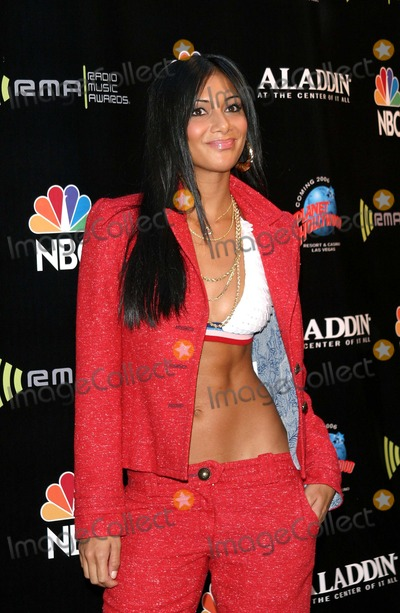 Photos and Pictures - ... Nicole Scherzinger Songs Free Download