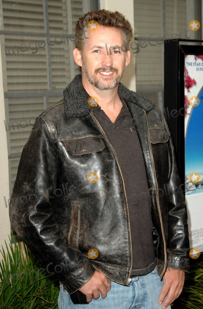"Harland Williams Photo - Harland Williams attends the Los Angeles Premiere of ""My Life in Ruins"" Held at the 20th Century Fox Zanuck Theater in Los Angeles California, on May 29, 2009 Photo by: David Longendyke-Globe Photos Inc. 2009"