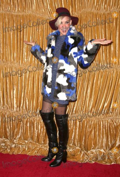 Alice and Olivia, Prince, Prince George Photo - Alice and Olivia Fall 2015 Presentation-celebs Prince George Ballroom, NYC February 16, 2015 Photos by Sonia Moskowitz, Globe Photos Inc