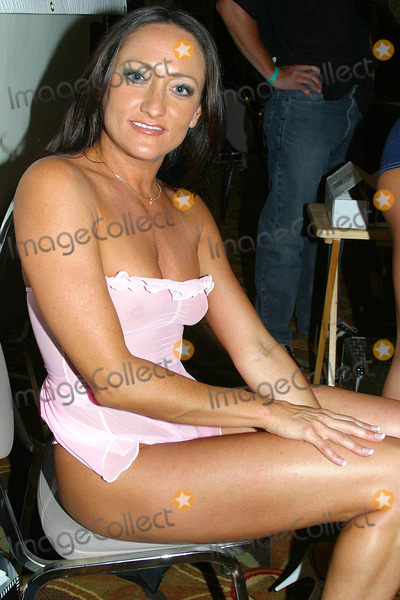 Photos And Pictures Adultcon 2003 Hyatt Regency Hotel Los Angeles Ca  Photo By Clinton H Wallace Ipol Globe Photos Inc 2003 Michelle Lay
