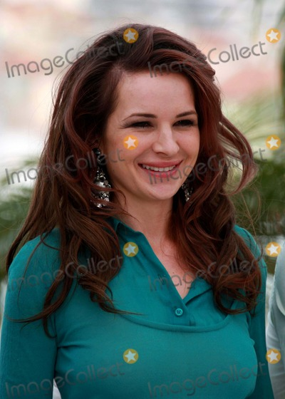 "Kierston Wareing, Tank Photo - Kierston Wareing Actress ""Fish Tank"" Photo Call at the 2009 Cannes Film Festival at Palais Des Festival Cannes, France 05-14-2009 Photo by David Gadd Allstar--Globe Photos, Inc. 2009"
