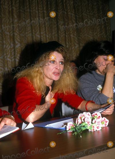 Julie Christie Photo - Julie Christie 1984 Supplied by Globe Photos, Inc.