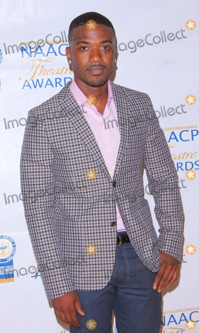 Ray J, Ray J. Photo - Ray J 21st Annual Naacp Theatre Awards Press Conference Held at the Los Angeles Theatre Center , Los Angeles, CA. July 19 - 2011. Photo: Tleopold/Globephotos