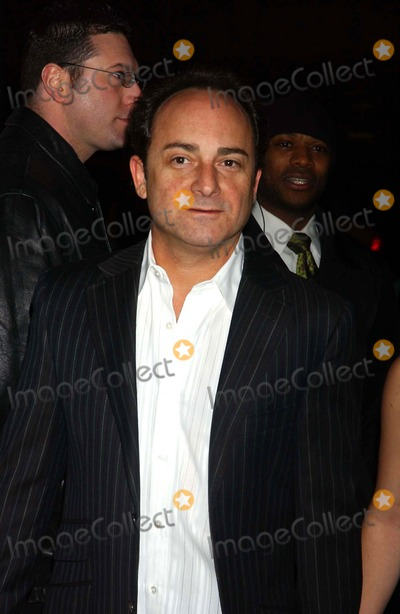 Kevin Pollak, Lyric Photo - Premiere of Music and Lyrics at the Ziegfeld Theater in New York City on 02-12-2007 Photo by Ken Babolcsay-ipol-Globe Photos Kevin Pollak