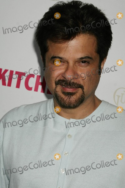Anil Kapoor, George Blodwell Photo - George Blodwell's Surprise Birthday Bash Hosted by German Entertainment Television Guys & Dolls, West Hollywood, California 07-13-2009 Anil Kapoor Photo: Clinton H. Wallace-photomundo-Globe Photos Inc