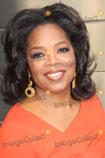 Oprah Winfrey Photo - Oprah Winfrey Discovery Channel Upfront Jazz at Lincoln Center, New York City 04-17-2011 Photo by Barry Talesnick-ipol-Globe Photos, Inc. 2011 **Exclusive**