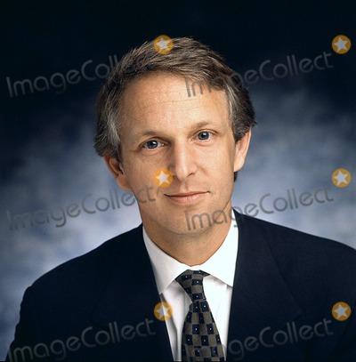 Tv-film Still, Tv-film Stills Photo - Hbo Executives Tv-film Still Supplied by Globe Photos Inc. Quentin Schaffer