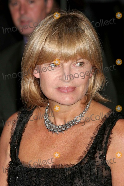 Anne McNally, Ann McNally Photo - Anne Mcnally Arriving at New Yorkers For Children 10th Anniversary Gala at Cipriani in New York City on 09-21-2005. Photo by Henry Mcggee/Globe Photos, Inc. 2005.