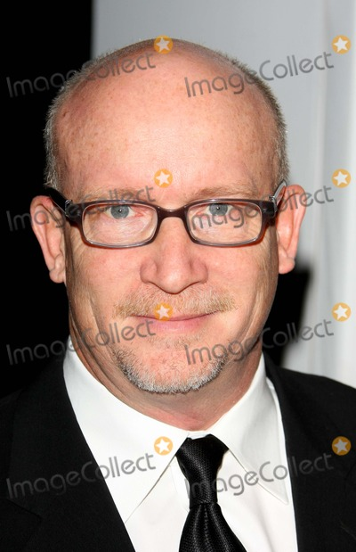 Alex Gibney Photo - Alex Gibney Producer the 22nd Annual Producer's Guild Awards at Hotel Beverly Hilton in Beverly Hills, Los Angeles, Usa,01-22-2011 photo by Graham Whitby Boot-allstar - Globe Photos, Inc. 2011