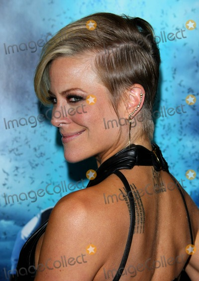 "Brittany Daniel Photo - Brittany Daniel Actress ""Skyline"" Los Angeles Premiere - Arrivals Regal Cinemas L.A. Live Los Angeles, CA 11-09-2010 Photo by Graham Whitby Boot-allstar - Globe Photos, Inc. 2010"