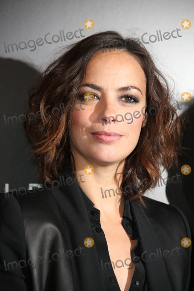 Berenice Bejo, The National Photo - The National Board of Review 2014 Awards Gala Cipriani 42nd Street, NYC January 7, 2014 Photos by Sonia Moskowitz, Globe Photos Inc 2014 Berenice Bejo