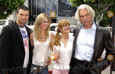 Photos and pictures katharine ross her husband sam for How old is katherine ross and sam elliott