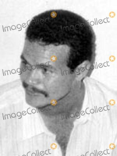 The Unit, Mohammed Ali, Ahmed Ahmed Photo - AHMED MOHAMMED HAMED ALIWANTED FOR:CONSPIRACY TO KILL UNITED STATES NATIONALS, TO MURDER, TO DESTROY BUILDINGS AND PROPERTY OF THE UNITED STATES, AND TO DESTROY NATIONAL DEFENSE UTILITIES OF THE UNITED STATESSUPPLIED BY GLOBE PHOTOSAliases:Shuaib, Abu Islam Al-Surir, Ahmed Ahmed, Ahmed The Egyptian, Ahmed Hemed, Hamed Ali, Ahmed Shieb, Abu Islam, Ahmed Mohammed Ali, Ahmed Hamed, Ahmed Mohammed Abdurehman, Abu Khadiijah, Abu Fatima, Ahmad Al-Masri