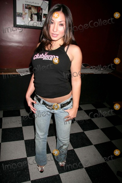 The Comedy Union Los Angeles Ca  Roxy Jezel From Clubjenna