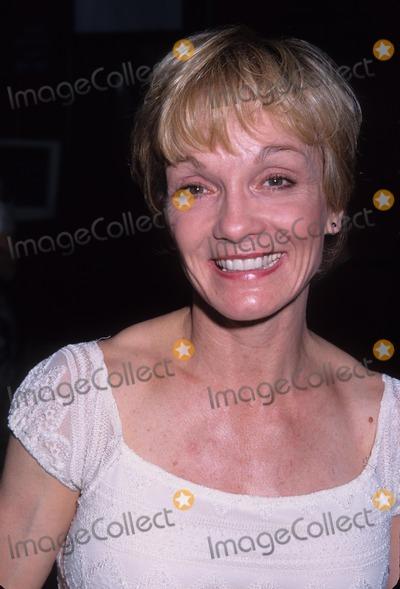 Cathy Rigby Photo - Cathy Rigby Bowfinger Premiere at Ziegfeld Theatre in New York 1999 K16216kj Photo by Kelly Jordan-Globe Photos, Inc.