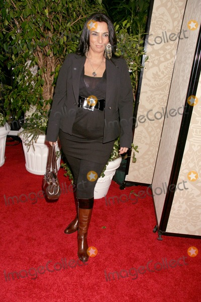Alice Amter, Four Seasons Photo - Qvc Red Carpet Style Pre-oscar Party Four Seasons Hotel, Los Angeles, CA 02/25/2011 Alice Amter photo: Clinton H. Wallace-photomundo-globe Photos Inc 2011
