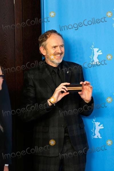 Anton Corbijn Photo - Anton Corbijn Life Photo Call Berlin International Film Festival Berlin, Germany February 09, 2015 Roger Harvey