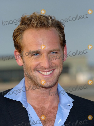 Josh Lucas Photo - Stealth World Premiere at the Naval Air Station North Island Coronado, CA 07-17-2005 Photo by Fitzroy Barrett / Globe Photos Inc. 2005 Josh Lucas