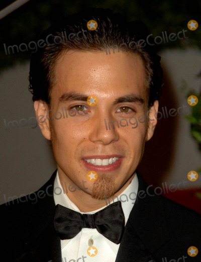 Apolo Anton Ohno Photo - Apolo Anton Ohno attends the 2010 Vanity Fair Oscar Party Held at the Sunset Tower Hotel in West Hollywood, California on 03 07-10 Photo by: D. Long- Globe Photos Inc. 2010