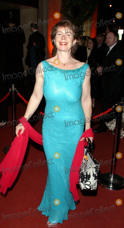 Celia Imrie Photo - Celia Imrie Bafta Film Awards 2004 -the Grosvenor House Hotel, London 02/15/2004 Shaun Pattenden/globelink/Globe Photos,inc.