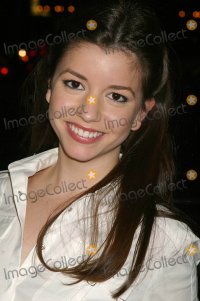 Masiela Lusha Photo - Hollywood Car Club Launch Party Chi Restaurant, West Hollywood, California. 03/10/04 Photo by Clinton H. Wallace/ipol/Globe Photos Inc.2004 Masiela Lusha