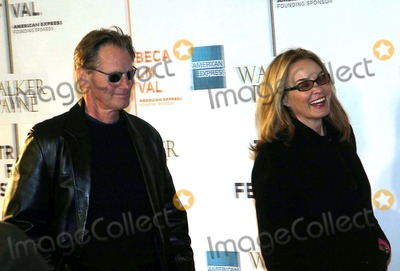 Photos And Pictures The Fifth Annual Tribeca Film Festival