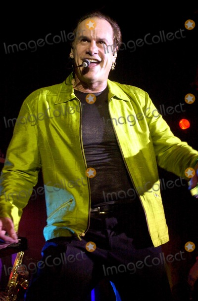 K C, KC, KC and the Sunshine Band, B B King, B. B. King, B.B. King, BB KING, KC & the Sunshine Band Photo - Sd1206 K.c. and the Sunshine Band Perform at B.b. King's Blues Club & Grill 42nd Street, Times Square, New York City Photo:john Krondes/Globe Photos Inc