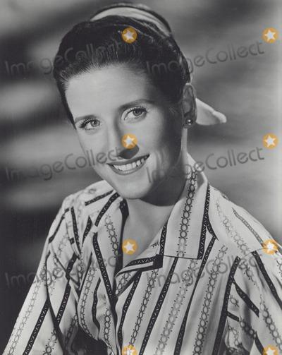 Ann B. Davis, Ann. B. Davis Photo - Ann B. Davis Supplied by Globe Photos, Inc.