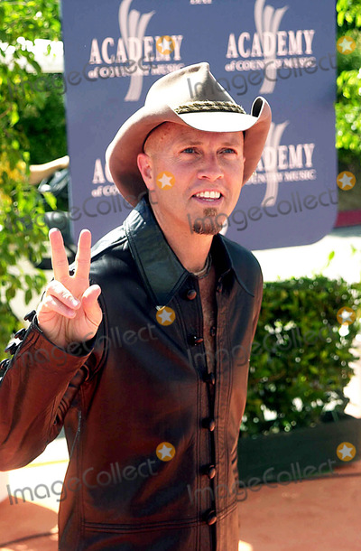 "Sawyer Brown Photo - 8th Academy of Country Music Awards. at Mandalay Bay Resort & Casino Las Vegas, NV 5/21/2003 Photo:john Krondes/ Globe Photos Inc. 2003 Mark Miller (From ""Sawyer Brown"")"
