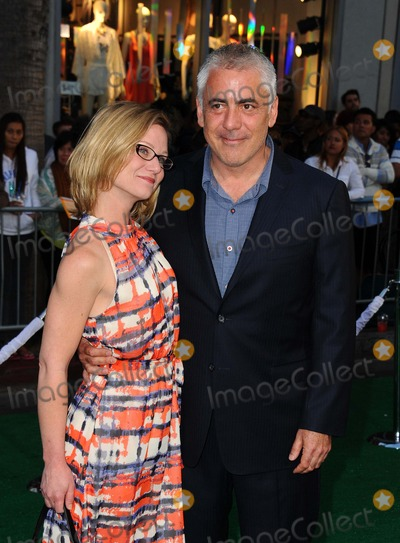 """Adam Arkin Photo - Adam Arkin attending the Los Angeles Premiere of """"Million Dollar Arm"""" Held at the El Capitan Theater in Hollywood, California on May 6, 2014 Photo by: D. Long- Globe Photos Inc."""