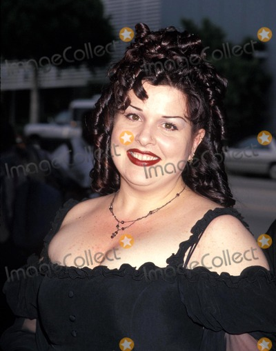 Jackie Guerra nude (56 photos), Topless, Paparazzi, Feet, braless 2006