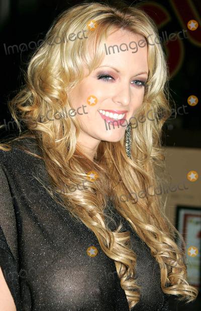 Carly milne