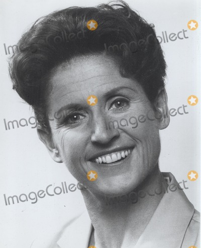 Ann B. Davis, Ann. B. Davis Photo - Ann B. Davis 1969 Supplied by Globe Photos, Inc.