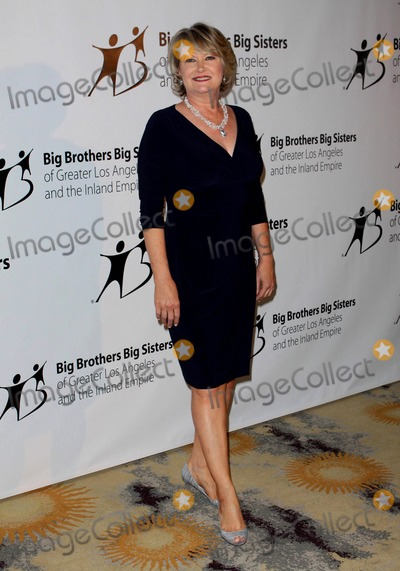 Nancy Taylor Photo - Big Brothers Big Sisters Spring Luncheon Held at the Beverly Hills Hotel, Beverly Hills,california 04-27-2010 Photo by Tleopold - Globe Photos, Inc. 2010 Nancy Taylor
