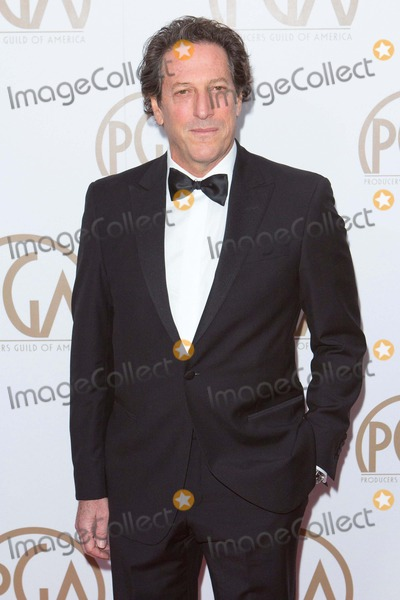 Andrew Millstein Photo - Andrew Millstein attends the Pga's 26th Annual Producers Guild Awards Held at the Hyatt Regency Century Plaza on January 24th. 2015 in Los Angeles,california. Usa.photo:tleopold/Globephotos