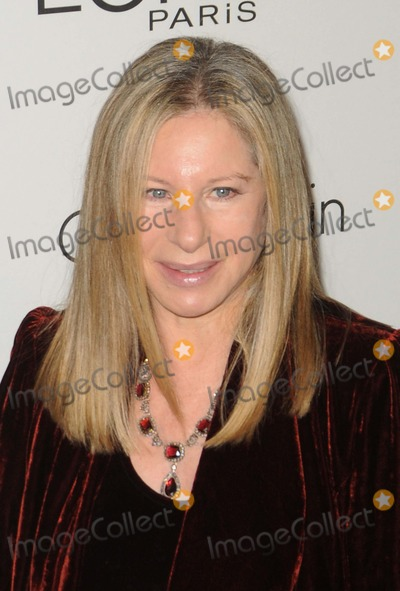 Barbra Streisand, Four Seasons, The Four Seasons Photo - Barbra Streisand attending Elle's 18th Annual Women in Hollywood Tribute Held at the Four Seasons Hotel in Beverly Hills, California on 10/17/11 Photo by: D. Long- Globe Photos Inc.