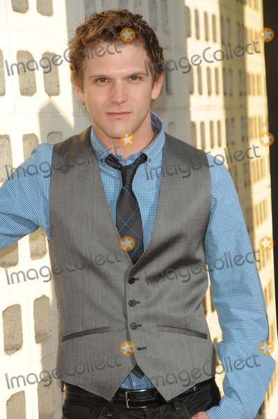 "Aaron Perilo Photo - Aaron Perilo attending the Los Angeles Season 4 Premiere of hbo's ""True Blood""  Held at the Cinerama Dome in Hollywood, California on 6/21/11