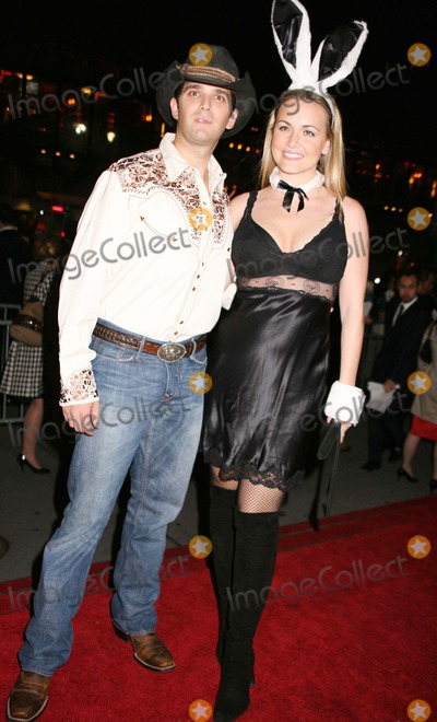 photos and pictures roberto and eva cavalli and giuseppe cipriani host halloween party at cipriani 42nd st nyc 10 31 07 photos by sonia moskowitz