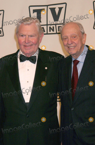 Photos and Pictures - Tv Land Awards: a Celebration of