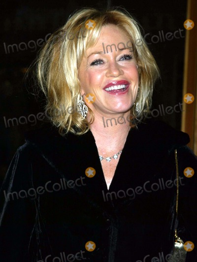 Queen, Melanie Griffith, Melanie Griffiths Photo - Melanie Griffith Arrives at the Queen Sofia Spanish Institute 2006 Gold Medal Gala at the Pierre Hotel in New York on November 15, 2006. Photo by Lcv/Globe Photos, Inc.