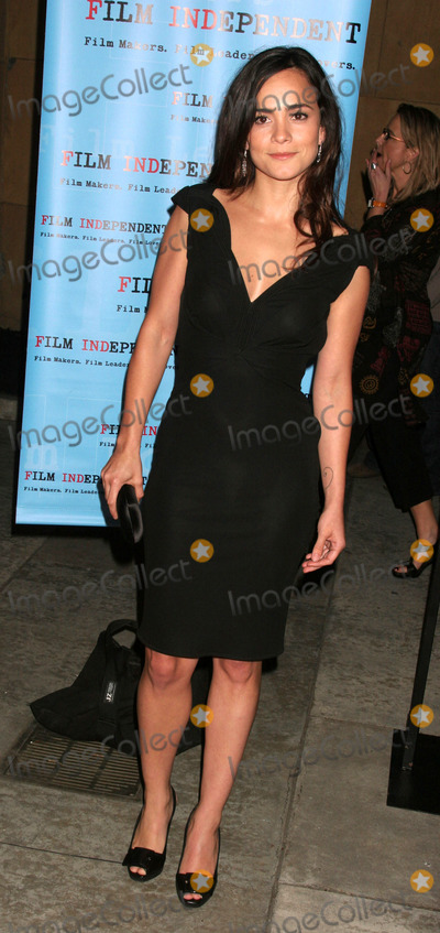 "Alice Braga Photo - ""Red Belt"" Los Angeles Special Screening the Egyptian Theatre, Hollywood, CA 04/07/08 Alice Braga Photo: Clinton H. Wallace-photomundo-Globe Photos Inc"
