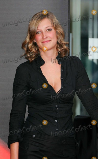 Photos And Pictures Alexandra Maria Lara Actress Attends The