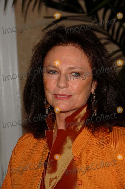 Jacqueline Bisset Photo - Jacqueline Bisset During the Peace Over Violence 39th Annual Humanitarian Awards, Held at the Beverly Hills Hotel, on October 29, 2010, in Beverly Hills, California. Photo: Michael Germana - Globe Photos, Inc. 2010